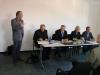 Pressetermin 15. März 2012 (1)