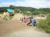 Impressionen Rabauki