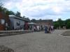 Am 27. Mai fand die Auslosung der 150 Kinder statt.