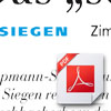 story-icon-pdf