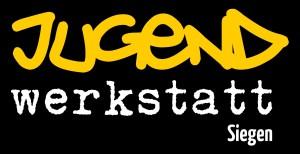 logo_Jugendwerkstatt_2014_09_12 freigestellt
