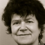 Andrea Dittmann-Dornauf