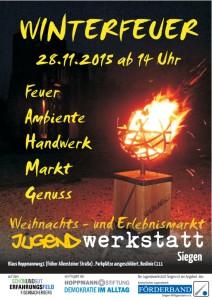 Winterzauber_Plakat_Entwurf15_Nr2-001a