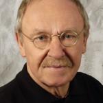 Wolfgang Belitz